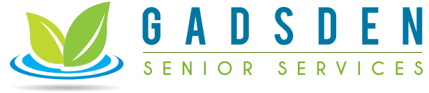 Gadsden Senior Services, Inc.